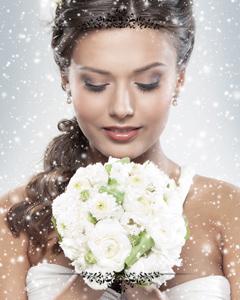 آرایشگاه-عروس-در-مشهد