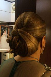 بهترین آرایشگاه زنانه در مشهد