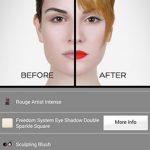 بهترین آرایشگاه زنانه در مشهد با تکنولوژی روز و همگام با فناوری