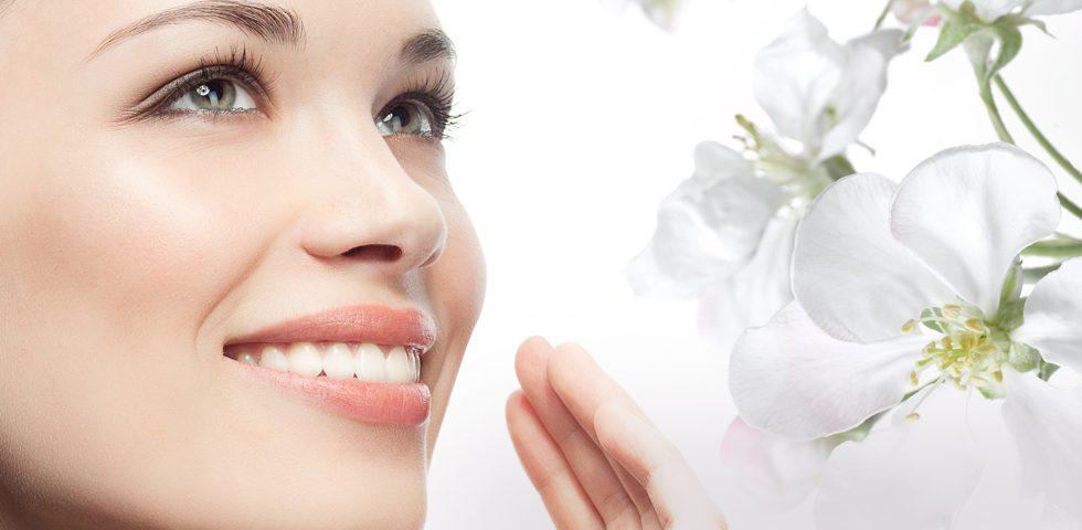 بهداشت در آرایشگاه زنانه و سالن زیبایی در مشهد